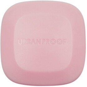 URBAN PROOF Electric Bell Pastel Pink